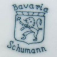Pm Amp M Germany Bavaria Arzberg 02