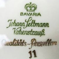 pm m germany bavaria vohenstrau 01. Black Bedroom Furniture Sets. Home Design Ideas