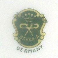 Tirschenreuth bavaria marks