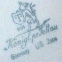 PM&M [Germany / Bavaria / Tettau (01)]